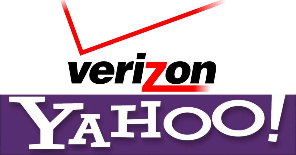 ¡Yahoo! Inc. se vende! Verizon es el comprador