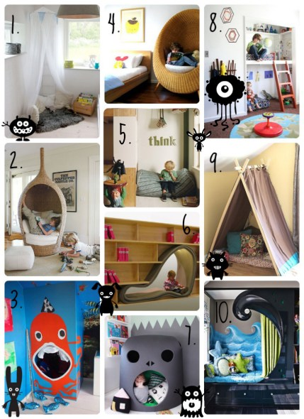 10_reading_kids_nook
