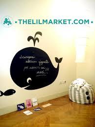 lavagne adesive giganti thelilmarket