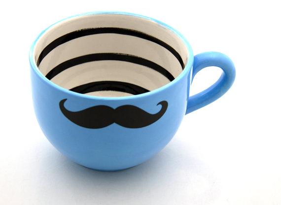 mustache_mug