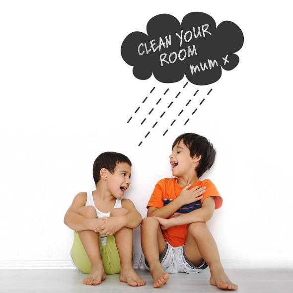original_rain-cloud-chalkboard-wall-sticker
