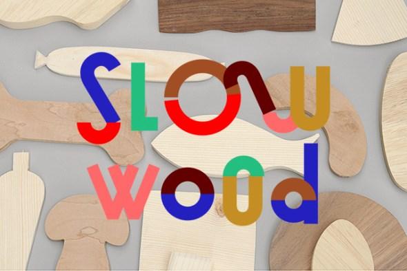slow_wood