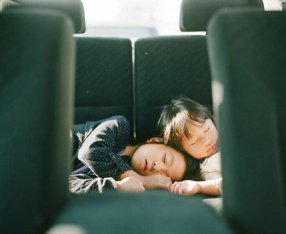 TOYOKAZU Noisy Snoring