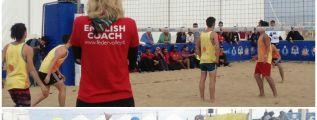 Ragazzi in Viaggio di istruzione sportiva. Un'esperienza da diffondere!