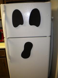 spooky_fridge