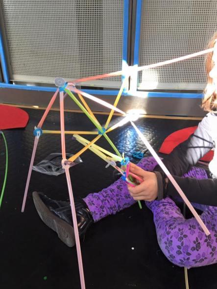 #giochiamoinsieme explora tinkering