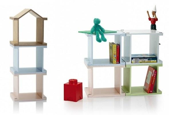 lilgaea_kube shelf