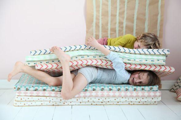 nobodinoz-playmat-kids