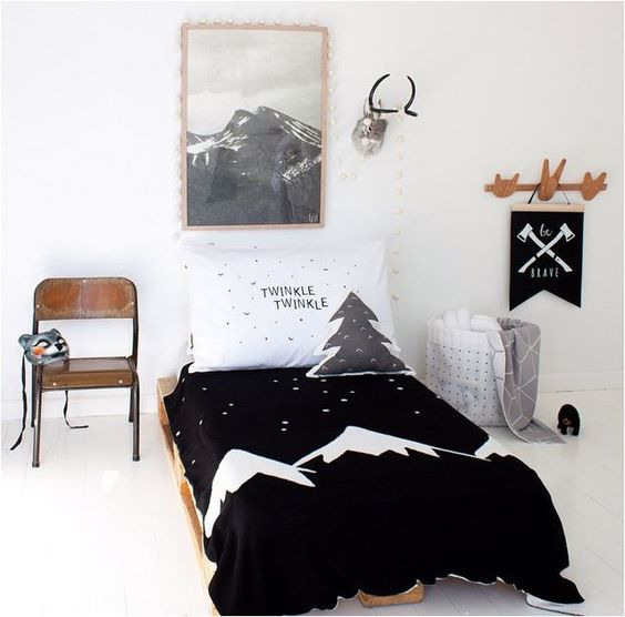 mountain_bed_linen
