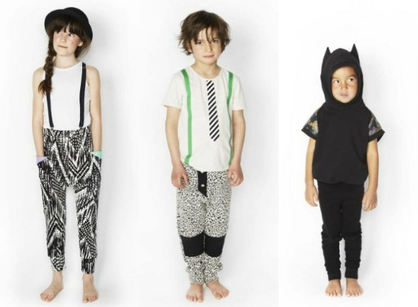 bangbang_ss2016 moda bambini