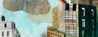 Illustrazioni e libri per bambini: Beatrice Alemagna