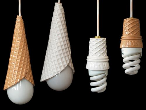 ice-cream-light-bulbs-whippy-Custom