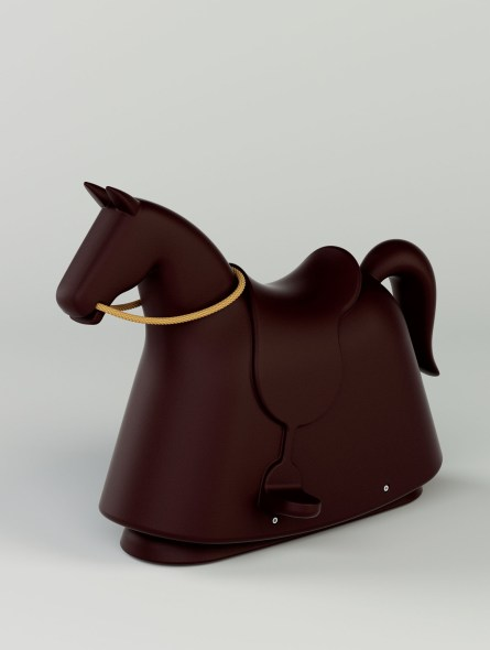 rocky-rocking-horse-marc-newson
