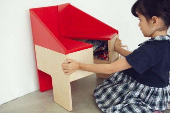 dollhousechair-torafu