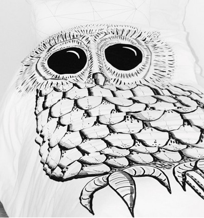 oohnoo-wicked-owl-duvet-cover