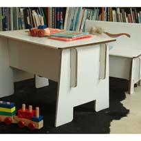 37832-tavolo-benz-kids-furniturejpg