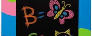 <!--:it-->Disegnare, creare e scarabocchiare…ma con ordine!<!--:-->