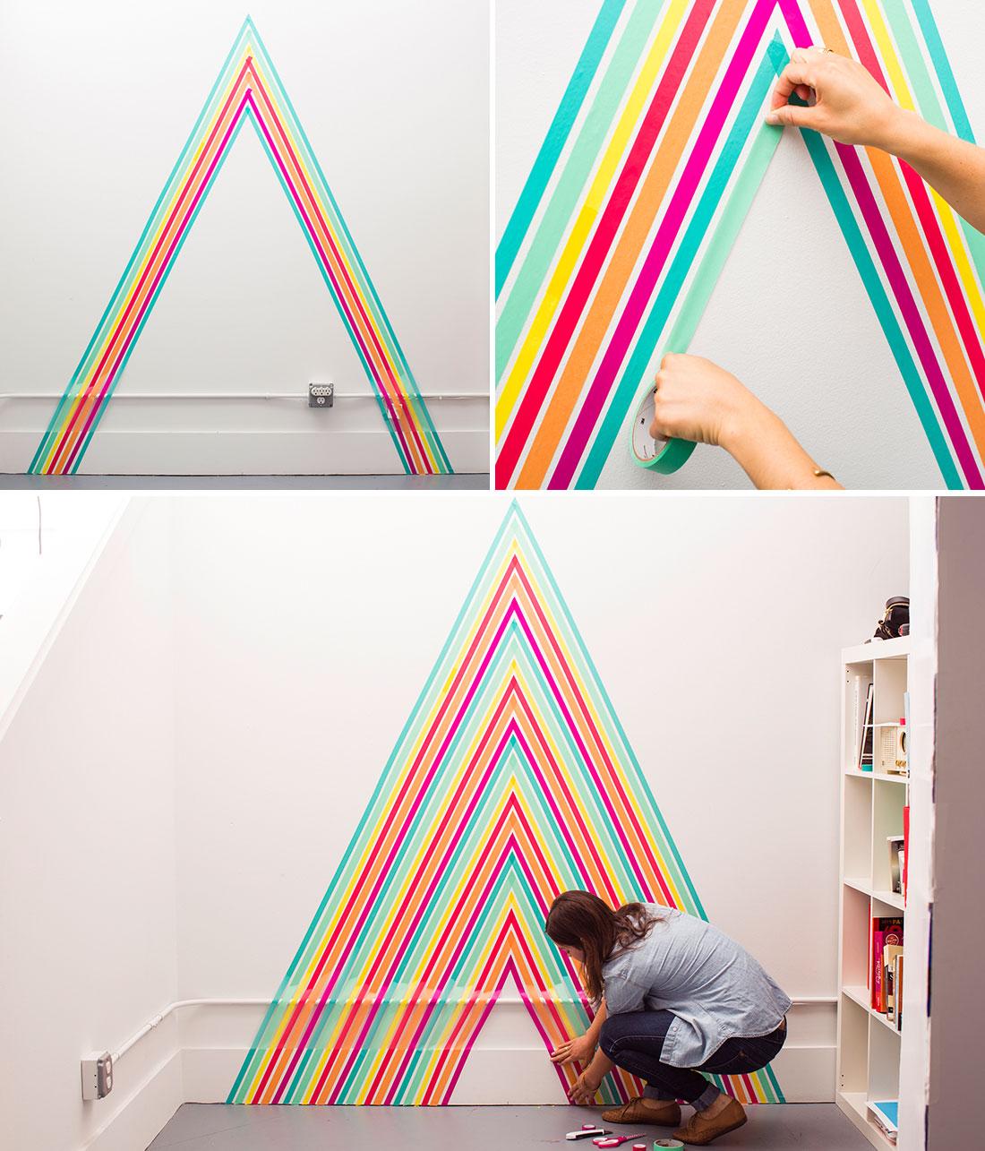 Adding-Stripes
