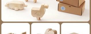 <!--:it-->Il fascino dei giocattoli senza tempo<!--:-->