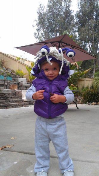 Boo_monster&Co_costume