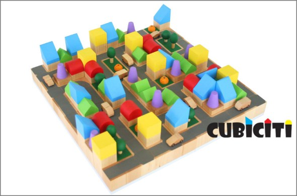 Classic_cubiciti_01