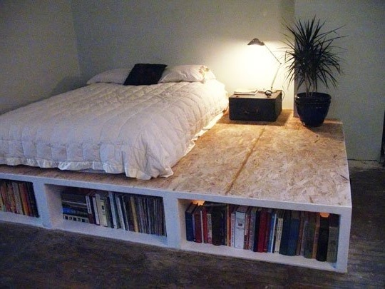 DIY-Platform-Bed-with-Storage-with-3-Foot-Deep-Drawers