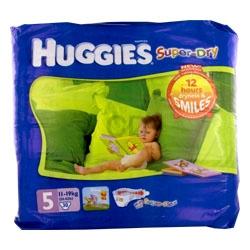 Huggies_SuperDry