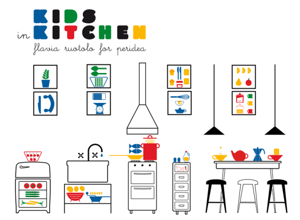Kids_in_kitchen-Peridea