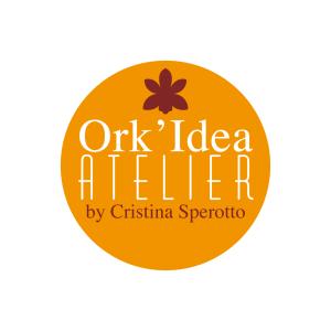 Logo-Ork'idea-Atelier-definitivo