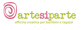 Artesiparte Ass. culturale