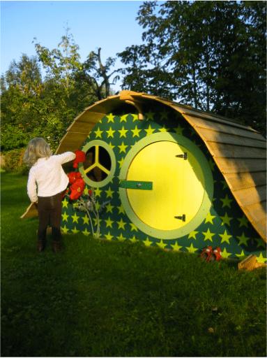 qb playhouse