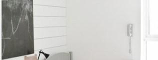 Pareti Lavagna: 6 modi per dipingere la cameretta