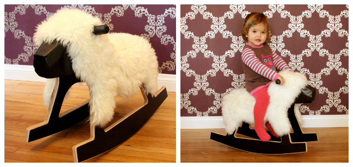 brightsparkdesign_rocking_sheep.jpg