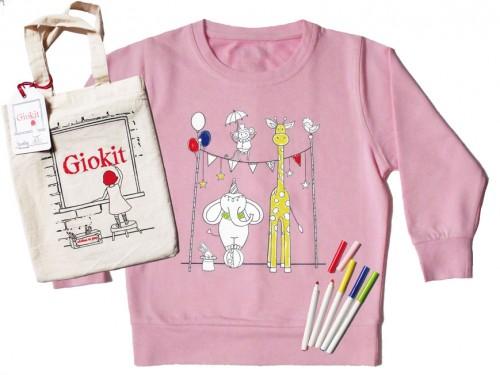 circo-rosa-colorata-500x375