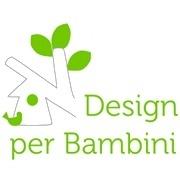 designxbambini-57_600