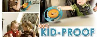<!--:it-->Il fantastico piatto a prova di bambino!<!--:-->