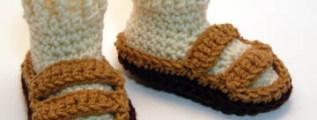 <!--:it-->Le originali scarpine di Heather!<!--:-->