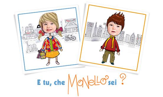 iDO_monelli