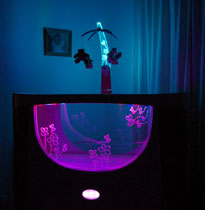 intellicot-night-light