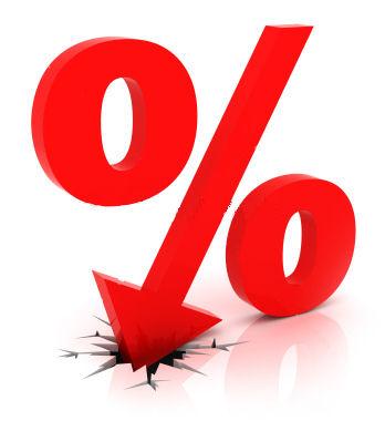 ist2_9693804-percentage-sign