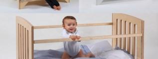 <!--:it-->Lettino Giardino di Lait Baby<!--:-->
