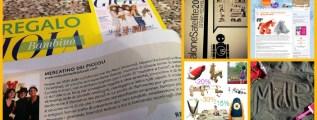 <!--:it-->Un anno di mercatinodeipiccoli: Le Mercatine si raccontano…<!--:-->