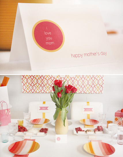 mothers-day-brunch-card_table