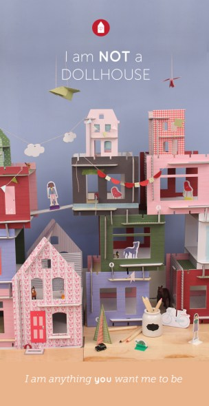 not-a-dollhouse