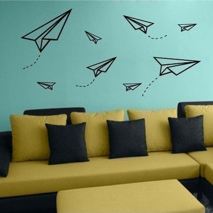 paperplanes_washitape