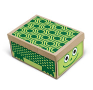 scatola4