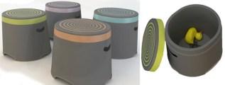 <!--:it-->StepOnBox lo sgabello contenitore<!--:-->