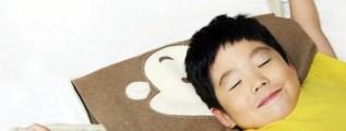 <!--:it-->Per i più dormiglioni, ecco il cuscino che sveglia<!--:-->