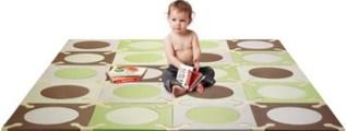 <!--:it-->15% di sconto per il tappeto-puzzle<!--:-->