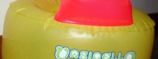 <!--:it-->Vasinello, l'idea intelligente<!--:-->